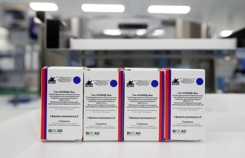 ゼネカ コロナ ワクチン アストラ 英が世界初承認、アストラゼネカのコロナワクチン 来週接種開始